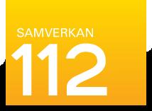 Samverkan 112