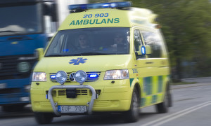 AMBULANS_3_webb