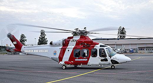 Helikopter_skavsta_fyren3_korrad