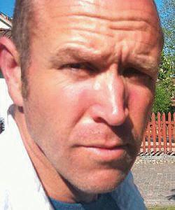 henrik-johansson_korrad