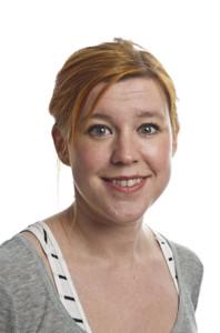 Hanna-Maurin-Söderholm_korrad