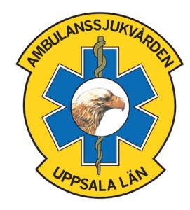 Ambulans-Uppsala-logga