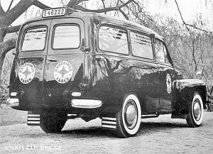 Volvo-Duett-2