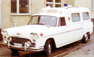 Ambulans---Checker-2