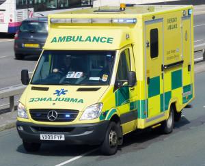 Ambulans-Wales10