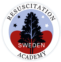 Logga---Resuscitation-Academy-Sweden