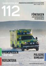 http://issuu.com/s112/docs/bladderbar-nr-1-2015/1?e=0