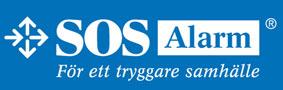 Logga---SOS-Alarm