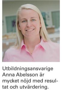Anna-Abelsson-2