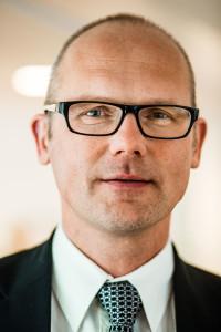 Åke-Kjellin
