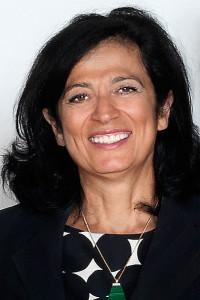 Maria-Khorsand