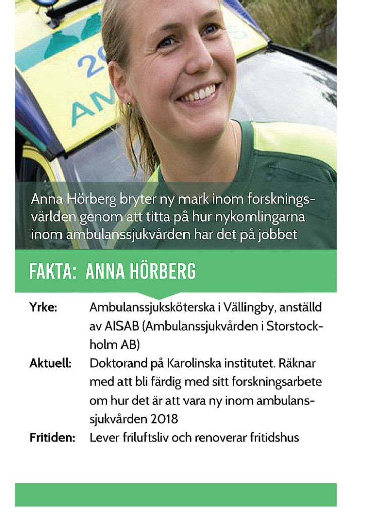 Anna-Horberg-2
