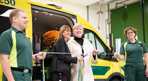 2016-01-29_Ambulansinvigningen_EB-30