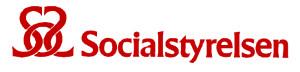 Logga---Socialstyrelsen