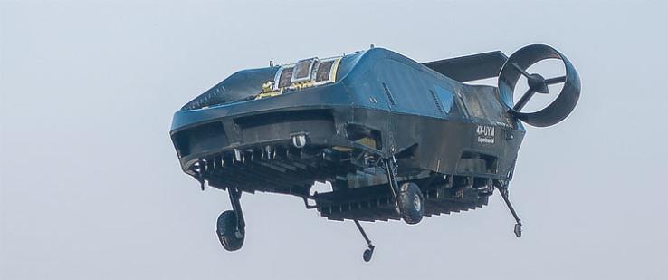 AirMule-1