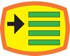 ikon-2-webbtidning