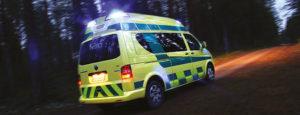 ambulans-3